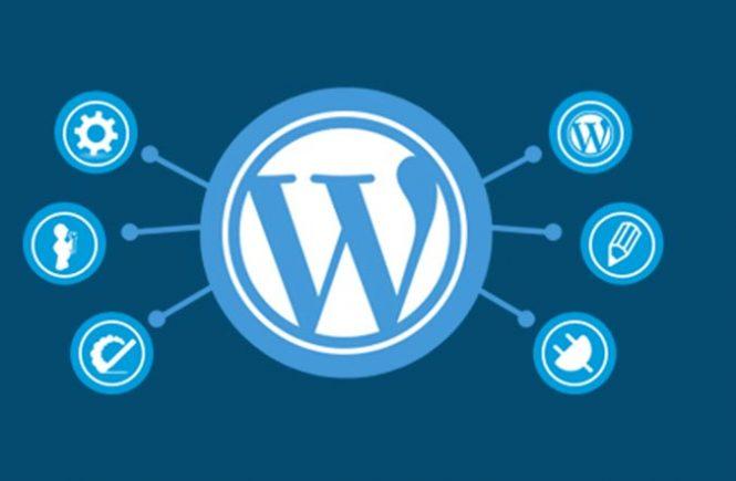 WordPress后台管理   仪表盘菜单功能详解——DashBoard